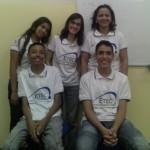 Fotos ETEC