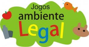 Ambiente Legal