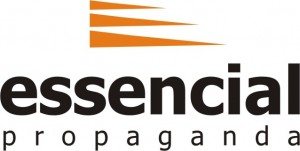 logo_essencial