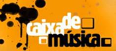Caixa de Música