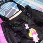 Minha Bolsa Penelope