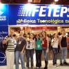 FETEPS 2009