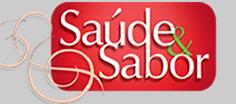 Saúde e Sabor