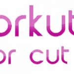 6 bons motivos para você não deletar seu Orkut (e 1 nem tão bom assim)