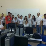 Mini Curso Sobre Wordpress