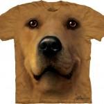 Camisetas de Cachorros