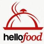 Hello food? Comida delivery