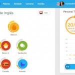 Aprender idiomas online ficou divertido