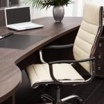 5 dicas para decorar seu home office