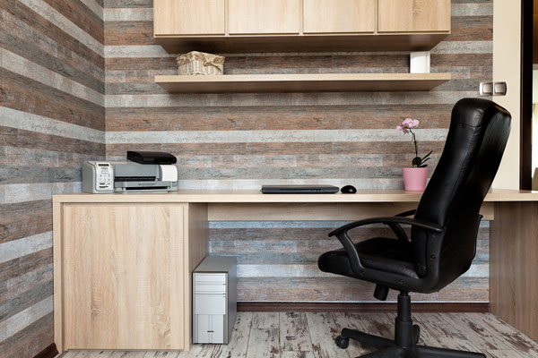 Dicas para decorar o home office