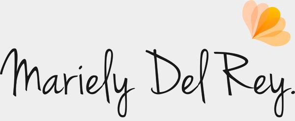 Blog da Mariely Del Rey