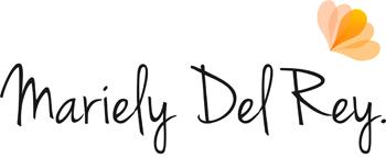 Mariely Del Rey