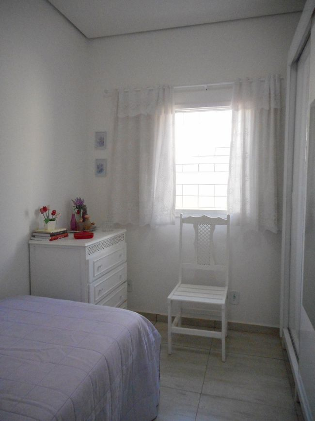 Meu quarto decorado - decoração de quarto de solteira
