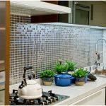 5 dicas para decorar a cozinha