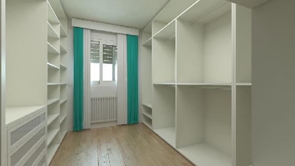 Móveis planejados x móveis prontos: qual a melhor opção?