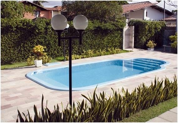 Tipos de piscina: Como escolher a melhor para a sua casa