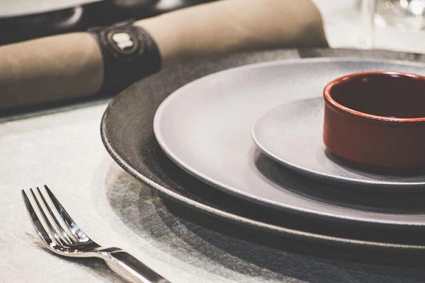 Decoração para Mesa de Jantar: 5 Dicas