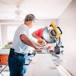 Quanto tempo dura a reforma de um apartamento novo?