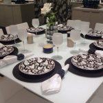 Jantar em casa: como receber os amigos