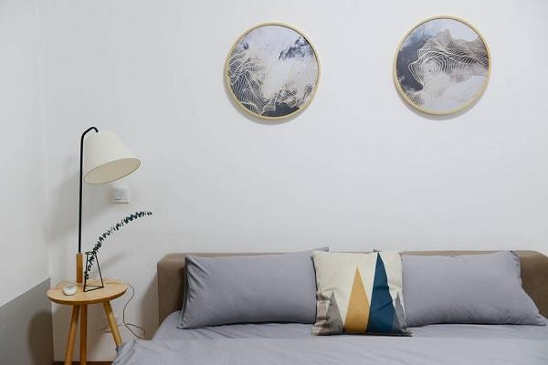 Ideias para decorar apartamento