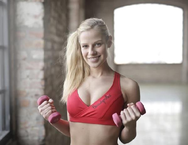 Suplementos alimentares: dicas para uma vida fitness