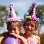 5 dicas para não errar na festa do seu filho