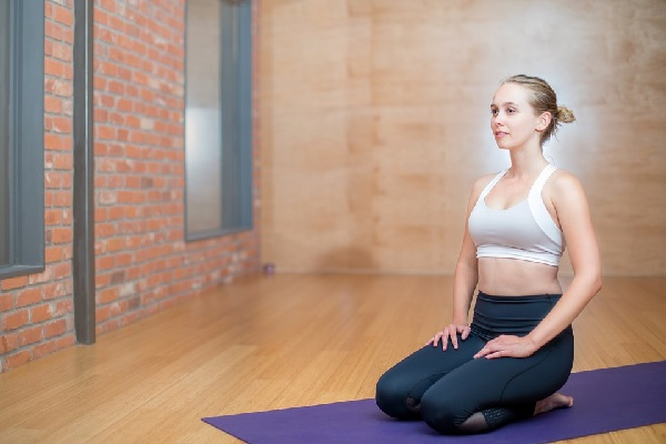 O que são exercícios funcionais?