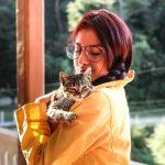 Gateira: Entenda o amor por gatos