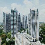 5 dicas para escolher seu apartamento