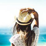 5 dicas para se proteger no verão