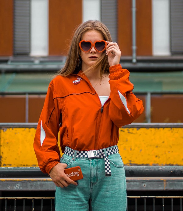 5 modelos de óculos de sol para diferenciar seu look