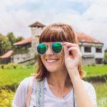 5 modelos de óculos para diferenciar seu look