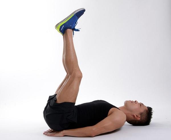 exercícios pilates perder peso