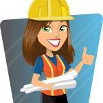 4 dicas para a obra da sua casa