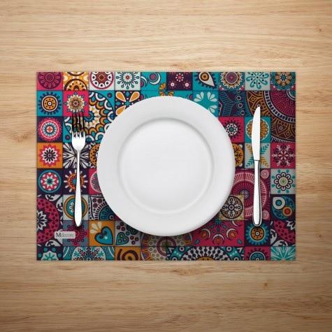 Dicas de decoração para sua cozinha
