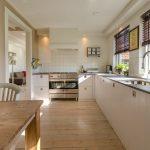 Ideias de decoração pra casa nova