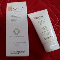 Resenha Epidrat Calm - o hidratante facial ideal para peles sensíveis