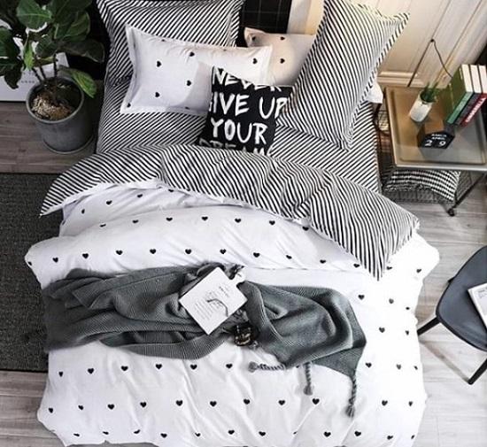 Como deixar o quarto aconchegante e quentinho para o inverno
