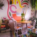 Como decorar área gourmet gastando pouco