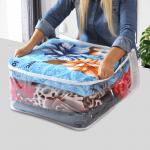 Organize seu guarda roupas com 5 dicas incríveis